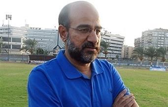 """عامر حسين: لائحة عقوبات الدورى المصرى """"الأقوى"""" فى العالم"""