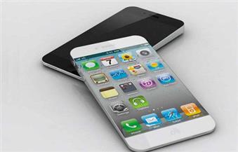 ضبط عامل للإعلان عن استخراج بيانات مستخدمي أرقام هواتف المحمول وسرقة الحسابات الإلكترونية