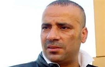 """محمد سعد يعود إلى الدراما بعد الاطمئنان على """"تحت الترابيزة"""""""