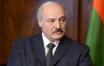 """الرئيس البيلاروسي يعلن إصابته بفيروس """"كورونا"""" دون أعراض"""