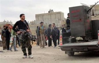 الحكومة السورية توافق على اتفاق الهدنة الروسي الأمريكي وبدء التطبيق اعتبارًا من الإثنين
