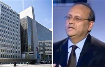 كيف سيدعم البنك الدولي منظومة التعليم الجديدة في مصر؟