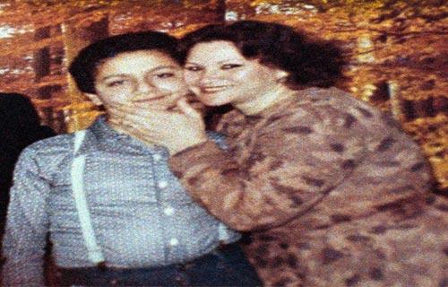 نتيجة بحث الصور عن والد محمد عطا