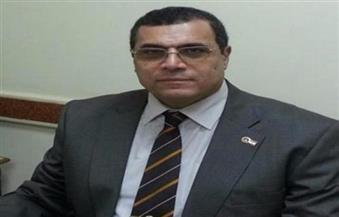 فتح مكتب للسجلات العسكرية بديوان محافظة الفيوم أول أغسطس المقبل