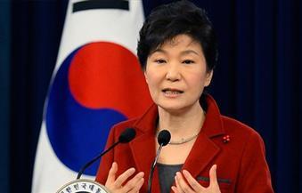 كوريا الجنوبية تفرض ضغوطا دبلوماسية متعددة الجوانب على جارتها الشمالية