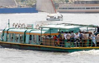 القاهرة: تخفيض رحلات الأتوبيس النهري لـ50% وجميع الحدائق بالمجان بمناسبة عيد الميلاد