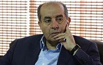 رئيس تحالف القوى الوطنية: هناك دعوات مُنتشرة في ليبيا تُؤكد أن الأحزاب سبب خراب الدولة