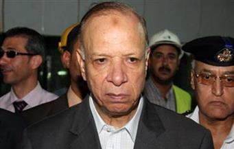 محافظ القاهرة يُكلف رئيس هيئة النقل العام بإحكام الرقابة على الأتوبيس النهري
