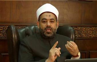 الإفتاء: الإخوان هم خوارج العصر لنشرهم الدمار والخراب