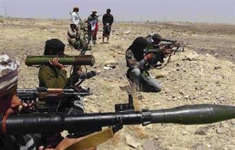 مصادر ملاحية مصرية: توقف رحلات اليمنية بين القاهرة وصنعاء للشهر الثالث لتدهور الوضع الأمني