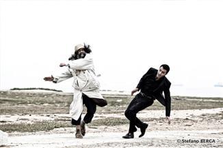 مسابقة دول البحر المتوسط للأفلام القصيرة تضم 25 فيلما من 15 دولة