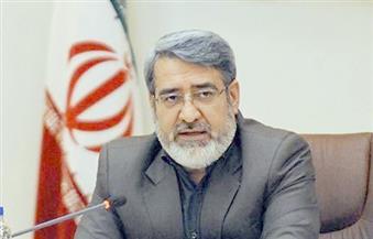 إيران: انتخابات رئاسة الجمهورية في 19 مايو المقبل
