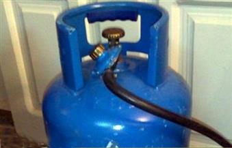 مصرع 3 مواطنين من أسرة واحدة بالفيوم بسبب تسرب الغاز