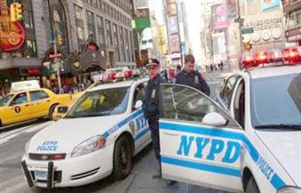 شرطة نيويورك تستبعد دافع العداء الديني وراء محاولة رجل إحراق امرأة مسلمة