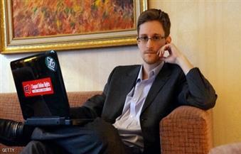 """""""سنودن"""" يتهم وكالة الأمن القومي الأمريكية بالتسبب في القرصنة الإلكترونية على 99 دولة"""