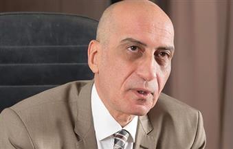 رئيس قطاع الفنون التشكيلية يفتتح معرض إيمان حسين بمركز رامتان الأربعاء المقبل