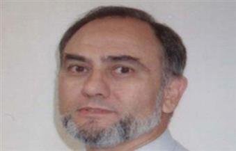 محمد شكري: قرار تدوين الأسعار على السلع  يحترم المستهلك ويحفظ حقوق الدولة