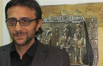 """""""حقوق الملكية الفكرية"""".. ندوة بمكتبة مصر الجديدة"""