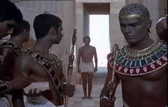عروض سينمائية مصرية وبريطانية في بيت السناري ووكالة الربع