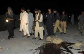 باكستان تستدعي القائم بأعمال السفير الأفغاني احتجاجًا على مقتل جنديين