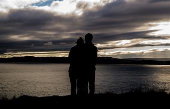 """باستخدام """"الضوء الساطع"""".. دراسة تكشف عن أحدث وسيلة لاستعادة الرغبة الجنسية"""