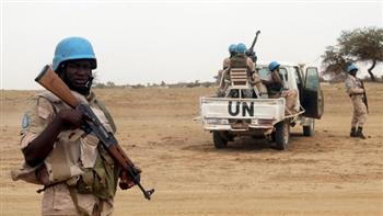 قتل نحو عشرة في قتال بين ميليشيات في شمال مالي