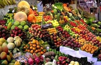 الملحق التجاري المصري بالكويت: لا توجد أي قرارات خارجية بحظر المنتجات الزراعية المصرية
