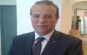 تراجع تمويل المشروعات الصغيرة إلى 11 مليون جنيه في شمال سيناء