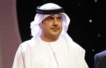"""رئيس الهيئة الدولية للمسرح: """"التجريبي"""" أحد أساسات الحركة الثقافية العربية"""