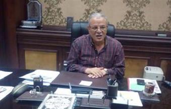 محافظ المنيا يوقع الدفعة الرابعة لعقود تقنين أوضاع أراضي أملاك الدولة.. غدًا