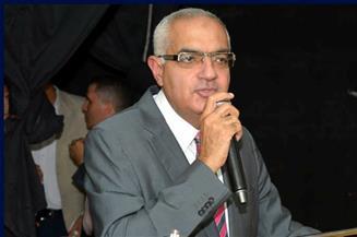 رئيس جامعة المنصورة: نشهد عاما جامعيا استثنائيا ومنصة تعليمية لمواجهته