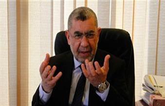 رئيس غرفة الدواء: مصر تحتل المركز الأول عربيا وإفريقيا في صناعة الأدوية