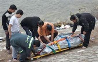ارتفاع عدد ضحايا مركب الهجرة غير الشرعية برشيد إلى 42 حالة وفاة