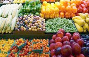 """""""التصديري للحاصلات الزراعية"""" يؤكد التزام المصدرين بكافة اشتراطات تصدير المنتجات المصرية"""