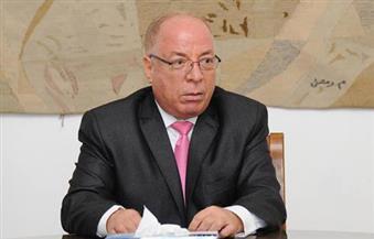 وزير الثقافة: مهرجان الإسكندرية تأسس لمواجهة طيور الظلام والفكر المتطرف