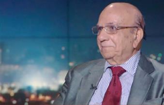 """سفير مصر السابق بالأمم المتحدة: أمريكا ستكون حليفة لمصر مع فوز """"ترامب"""""""