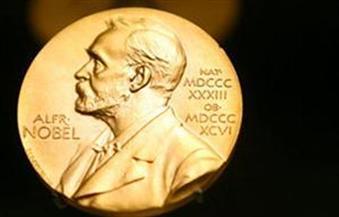 """إعلان الفائزين بجائزة """"نوبل البديلة"""" لعام 2016"""