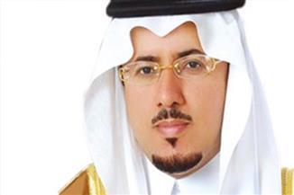 """""""حقوق الإنسان"""" تدعو المنظمات الأمريكية للتصدي لقرار حظر دخول مواطني دول عربية"""