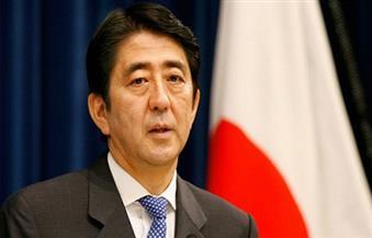 رئيس وزراء اليابان: المنافسة في الانتخابات الأمريكية محتدمة أكثر مما كان متوقعًا