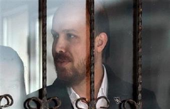 لماذا طلبت النيابة العامة في بولونيا إغلاق التحقيق في تورط نجل أردوغان بالفساد؟