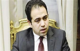 مستشار شيخ الأزهر مهنئا الطيب بعيد ميلاده الـ٧١: ميلاد سعيد يا إمام السلام .. وعام جديد من العطاء