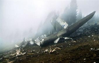 مقتل طيار إثر تحطم طائرة مقاتلة فى عرض جوي بجنوب تايلاند