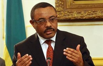 الائتلاف الحاكم في إثيوبيا يعين أبي أحمد رئيسا للوزراء