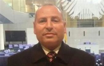 """رئيس حي مصر الجديدة: إيقاف أعمال بـ """"فيلا"""" في صلاح سالم لمخالفتها شروط التنسيق الحضاري"""