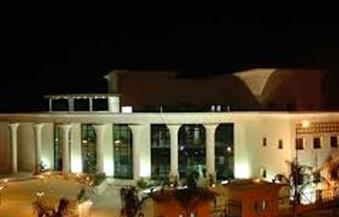 أكاديمية-الطفل-بمكتبة-مصر-العامة-بالأقصر-انتهت-من-استعداداتها-للعام-الدراسي-الجديد