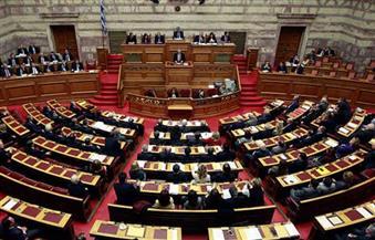 اليونان تعد ميزانيتها الأولى بعد خروجها من الأزمة المالية