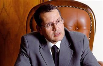 """وزير الطاقة الجزائري يصل القاهرة للمشاركة في اجتماع """"أوابك"""""""