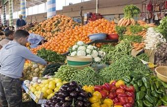بلدية مصراتة الليبية تفرض حظرًا موقتًا على البضائع المصرية