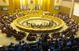 """انطلاق فعاليات """"التضامن مع الشعب الفلسطيني"""" من جامعة الدول العربية"""