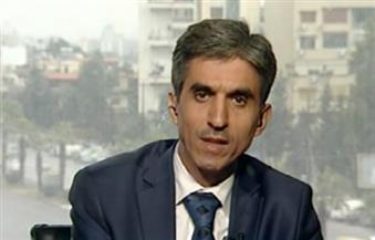 برلماني سوري: لم نعتد على القوافل الطبية.. والمعارضة تتحمل مسئولية خرق الهدنة